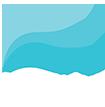 Hawkr Logo
